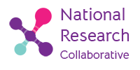National Research Collaborative